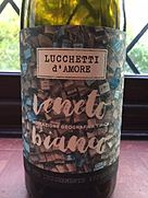 Lucchetti d'Amore Bianco(2016)