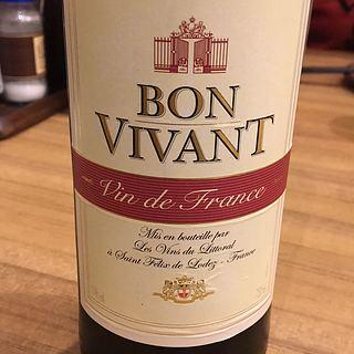 Bon Vivant Rouge