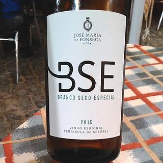 José Maria da Fonseca BSE