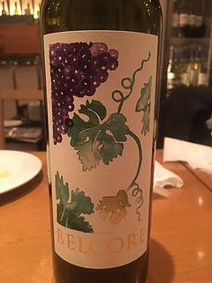 写真(ワイン) by ねこグルメ