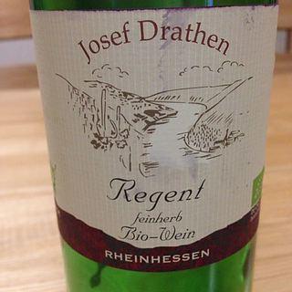 Josef Drathen Regent