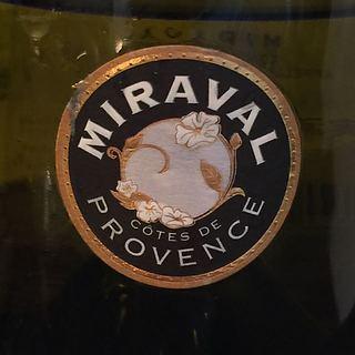 Miraval Blanc Provence