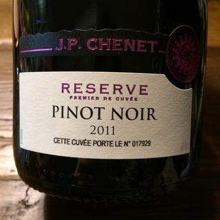 J.P. Chenet Reserve Pinot Noir