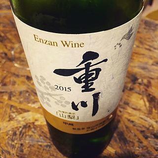 写真(ワイン) by kenzo_wine