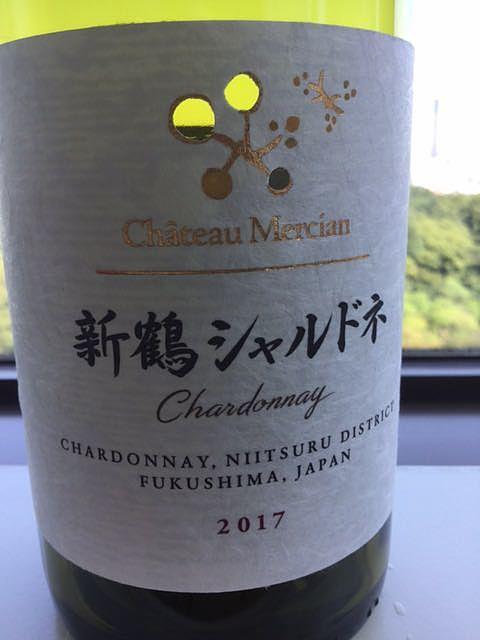 写真(ワイン) by やんさん