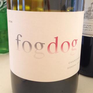 Fogdog Chardonnay