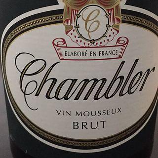 Chambler Brut