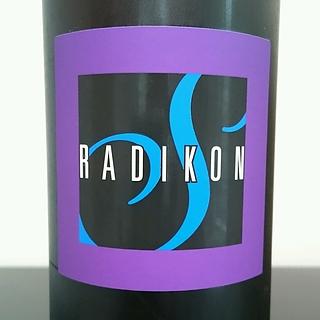 Radikon Pinot Grigio