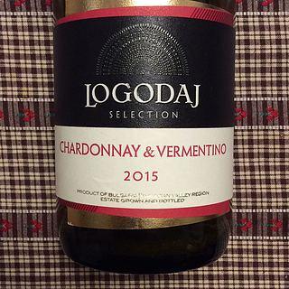 Logodaj Chardonnay & Vermentino