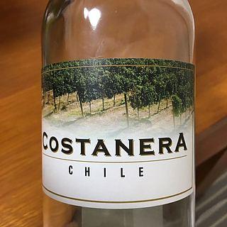 Costanera Chardonnay