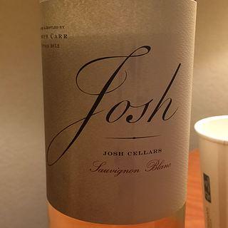 Joseph Carr Josh Cellars Sauvignon Blanc