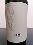 ラヤ(2018)