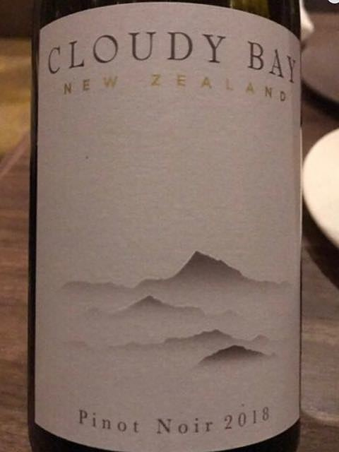 写真(ワイン) by 3/3ワイン