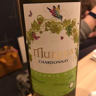 Mureda Chardonnay(ムレダ シャルドネ)