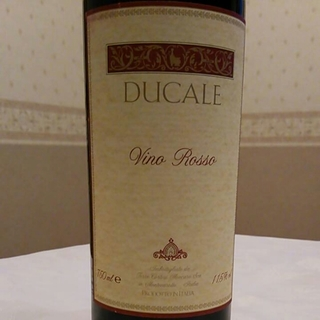 Ducale Rosso