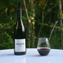 Samsara Rancho La Vina Pinot Noir