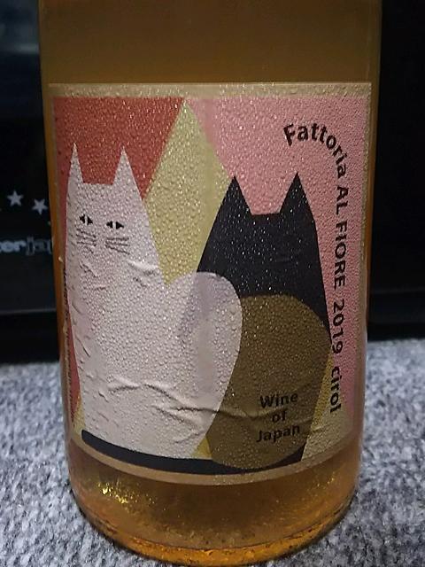 写真(ワイン) by みやびん
