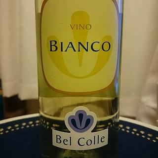 Bel Colle Vino Bianco