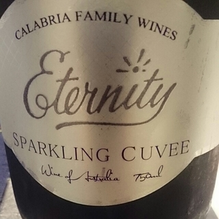 Eternity Sparkling Cuvee