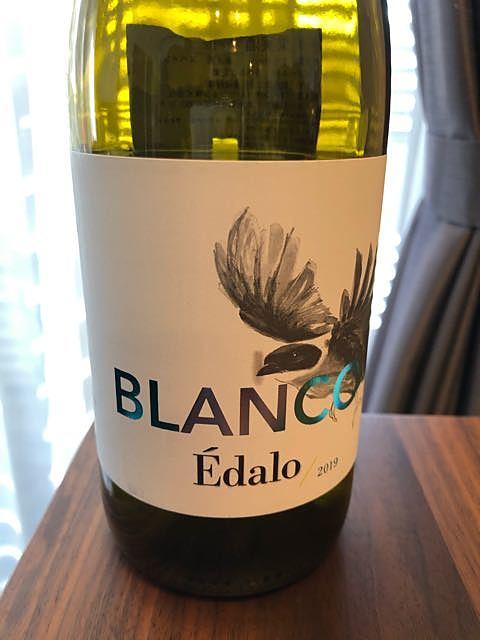 Edalo Blanco