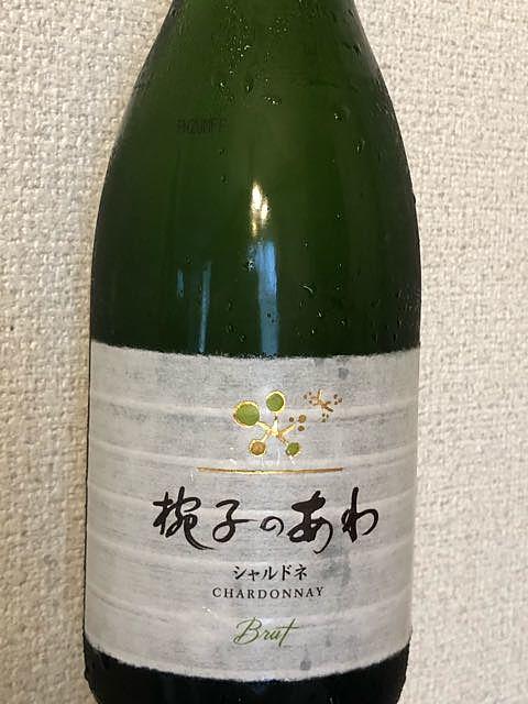 写真(ワイン) by wapanda