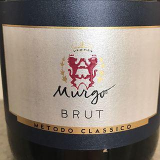 Murgo Brut