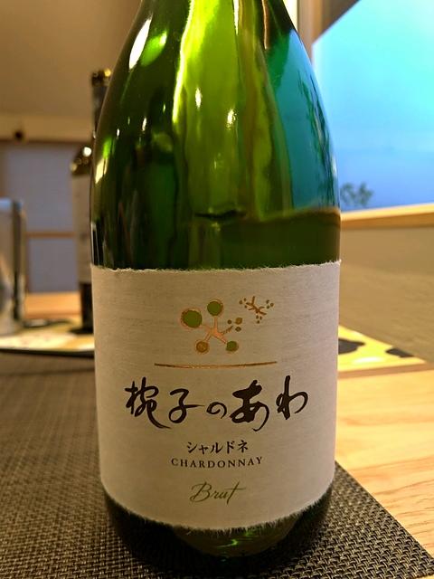 写真(ワイン) by mocomoco