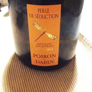 Poiron Dabin Perle de Séduction