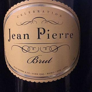 Jean Pierre Brut