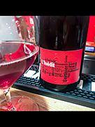 Berthier Giennois L'Inedit Pinot Noir