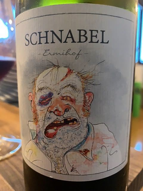 Schnabel Sausal(シュナーべル ザウザル)
