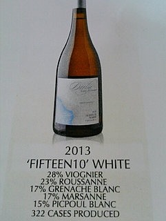 Derby Fifteen 10 White(ダービー フィフティーン・テン ホワイト)