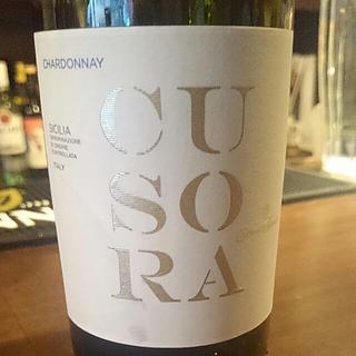 Caruso & Minini Cusora Chardonnay