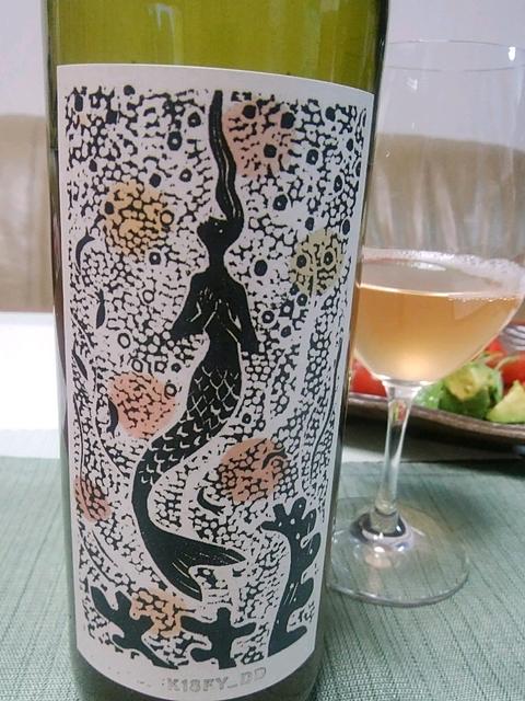写真(ワイン) by 体に優しいワインが好きです