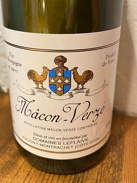 写真(ワイン) by muu de wine