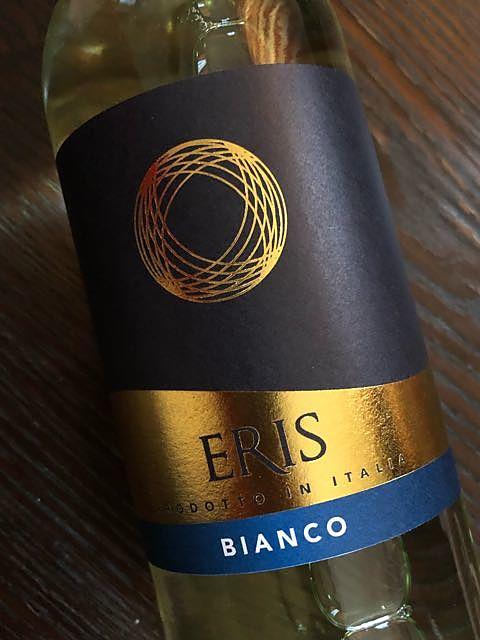 Eris Bianco(エリス ビアンコ)