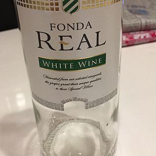 写真(ワイン) by ももきき