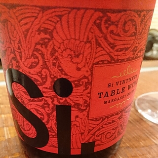 Si. Table Wine