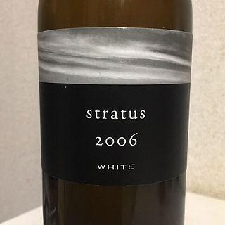 Stratus White 2006(ストラタス ホワイト)