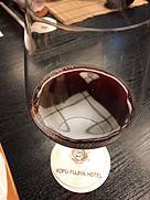 まるき葡萄酒 まるきRouge