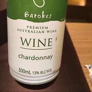 Barokes Chardonnay