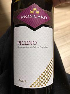 Moncaro Rosso Piceno