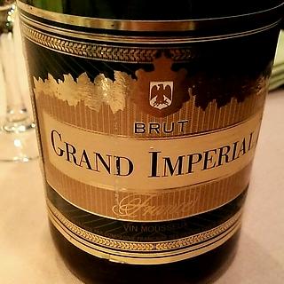 Grand Imperial Brut