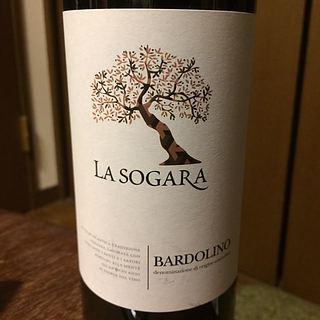 La Sogara Bardolino
