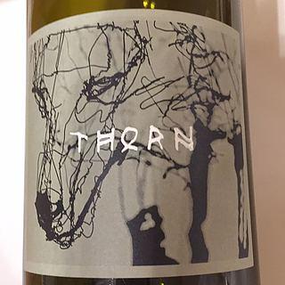 Thorn(ソーン)