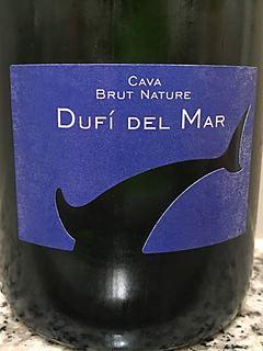 Dufi del Mar Brut Nature