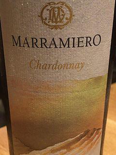 Marramiero Chardonnay In Acciaio