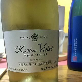 写真(ワイン) by 日本酒大介