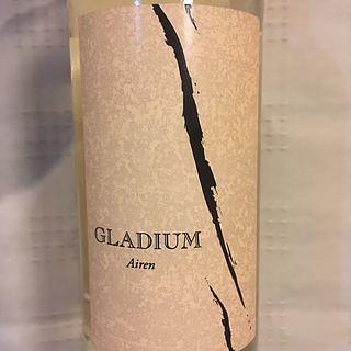 Gladium Airen Joven(グラディウム アイレン ホーヴェン)