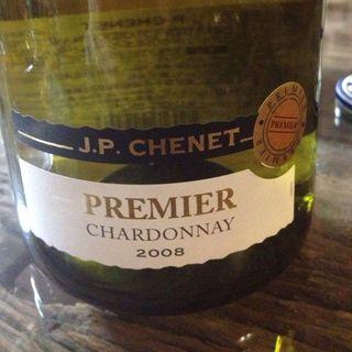 J.P. Chenet Premier Chardonnay